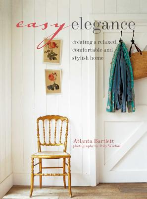 Easy Elegance: Creating a Relaxed, Comfortable, and Stylish Home - Bartlett, Atlanta