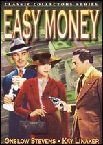 Easy Money - Phil Rosen