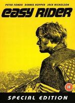 Easy Rider [Special Edition] - Dennis Hopper