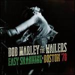 Easy Skanking in Boston 78 [CD/Blu-Ray]