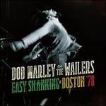 Easy Skanking in Boston 78 [CD/Blu-Ray]
