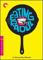 Eating Raoul [Criterion Collection]