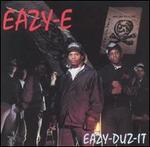Eazy-Duz-It [Clean]
