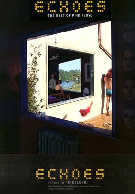 Echoes: The Best of Pink Floyd - Chester Music, and Floyd, Pink