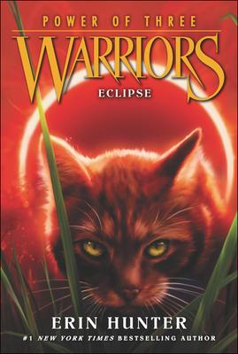 Eclipse - Hunter, Erin