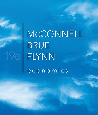 economics and difficulty To take account of the new economics of oil but this increasing difficulty needs to be set against technological progress the oil industry, as with.