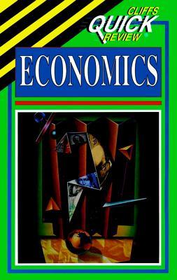 Economics - Duffy, John