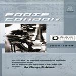 Eddie Condon [Membran] - Eddie Condon