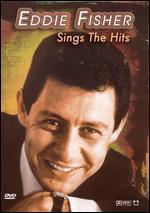 Eddie Fisher: Singing at His Best