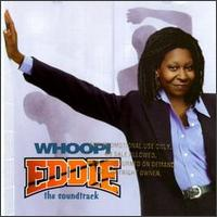 Eddie - Original Soundtrack