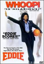 Eddie - Steve Rash