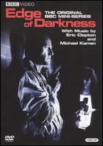 Edge of Darkness - Martin Campbell