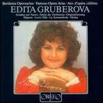 Edita Gruberova: Famous Opera Arias