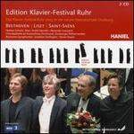Edition Klavier-Festival Ruhr, Vol. 18