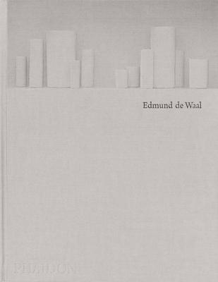 Edmund de Waal - de Waal, Edmund