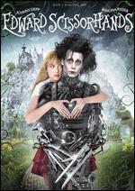 Edward Scissorhands [25th Anniversary]