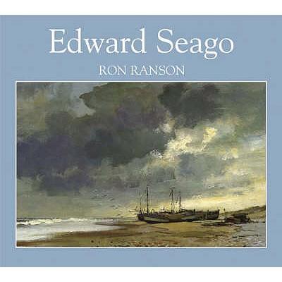 Edward Seago - Ranson, Ron