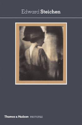 Edward Steichen - Steichen, Edward (Photographer), and Ewing, William A (Introduction by)