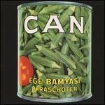 Ege Bamyasi [LP]