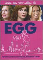 Egg - Marianna Palka