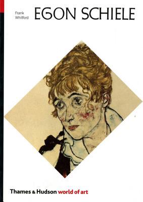 Egon Schiele - Whitford, Frank