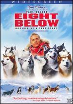 Eight Below [WS]