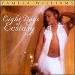 Eight Days of Ecstasy