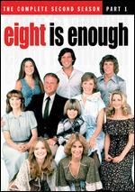 Eight Is Enough: Season 02 -