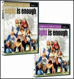 Eight Is Enough: The Complete Fourth Season [7 Discs]