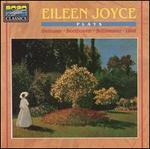 Eileen Joyce Plays Debussy, Beethoven, Schumann & Liszt