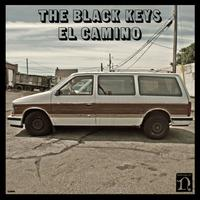 El Camino [Bonus CD]   - The Black Keys