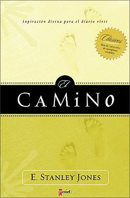 El Camino - Zondervan Publishing, and Jones, Stanley