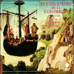 El Cancionero de la Colombia