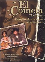 El Cometa - José Buíl; Marisa Sistach
