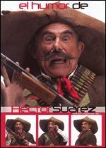 El Humor de Hector Suarez, Vol. 1