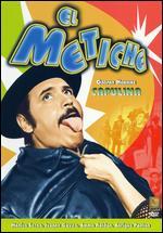 El Metiche - Gilberto Martinez Solares