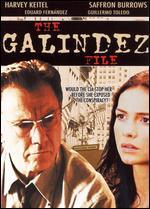 El Misterio Gal�ndez