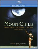 El Niño de la Luna