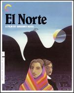 El Norte [Special Edition] [WS] [Blu-ray] [Criterion Collection]