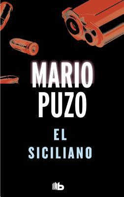 El Siciliano - Puzo, Mario