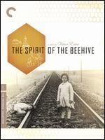 El Spirit of the Beehive [Criterion Collection]