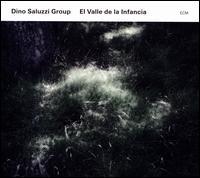 El  Valle de la Infancia - Dino Saluzzi Group