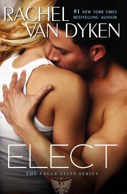 Elect - Van Dyken, Rachel
