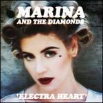 Electra Heart [LP] [Bonus Tracks]