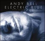 Electric Blue [Deluxe Expanded Edition]