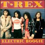 Electric Boogie