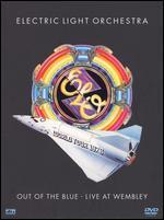 Electric Light Orchestra: Out of the Blue, Live at Wembley