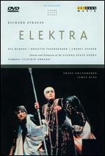 Elektra (Vienna State Opera)