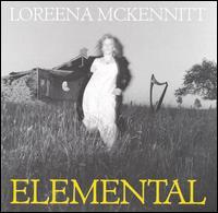 Elemental [CD-ROM] - Loreena McKennitt