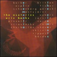 Elementia - Barb Scamman (vocals); Becky Bailey (vocals); Cathy Federici (vocals); Doug Rank (vocals); Erin Aas (vocals);...